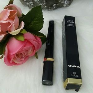Chanel Liquid eyeliner